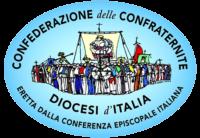 logo_confr_italia